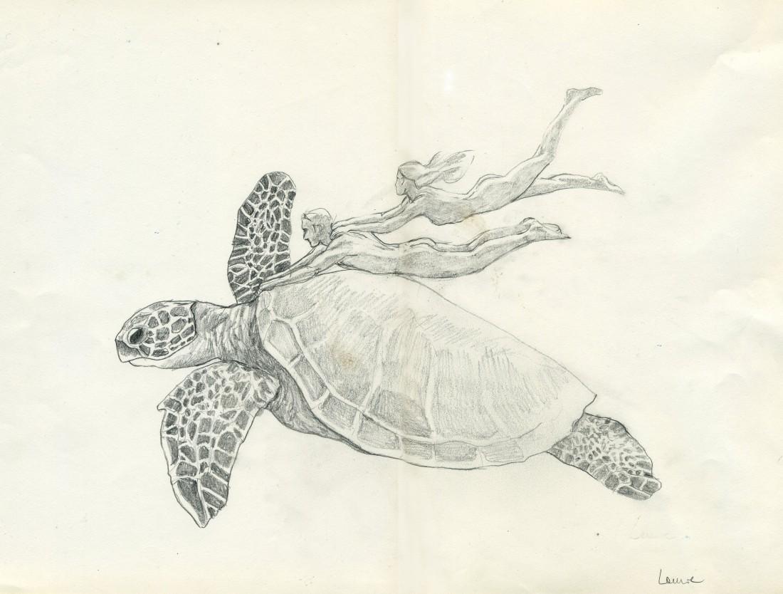 turtle couple.jpg