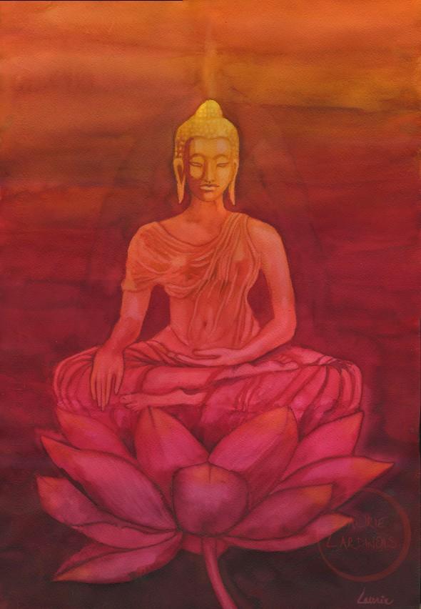 Feminine Bouddha 2 L.jpg
