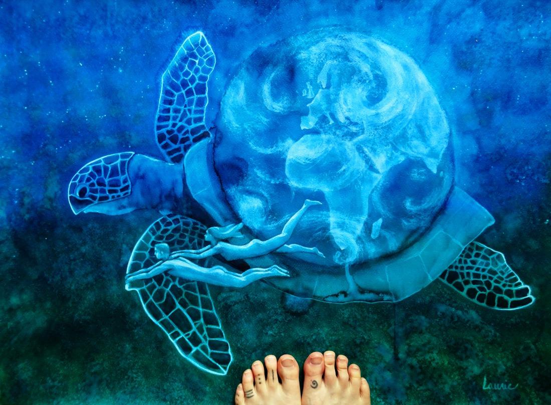 Flying turtle.jpeg